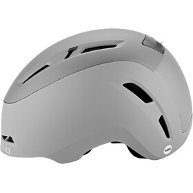 Giro Camden MIPS Helmet matte titanium